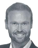 Fredrik Forslund blancco