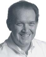 Peter Ruffley Zizo