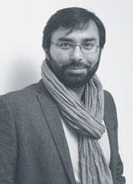 Francis D'Souza Gemalto