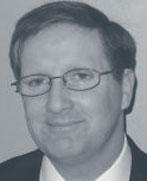 David Kerr SVP, Global Wireless Practice Strategy Analytics