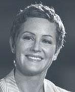 Julia White corporate vice president Microsoft Azure