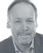 Martin Courtney analyst TechMarketView