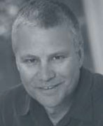 Tom Mueller vice president, product Line management Sierra Wireless