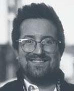 Joseph Denne founder and chief executive