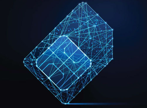 Can SIM be the enabler of massive IoT connectivity?